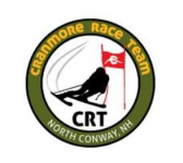 NHARA U12&U14 Finals at Cranmore-Hosted by Hosted by Cranmore Race Team