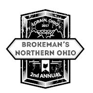 Brokeman's 20/20 - Northern Ohio