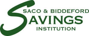 Saco and Biddeford Savings Institution