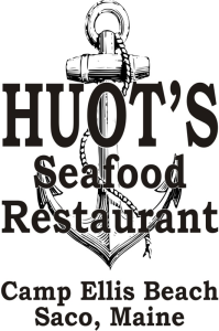 Huot's Seafood Restaurant