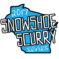 Snowshoe Scurry & Fatbike