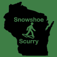 Snowshoe Scurry