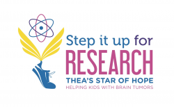 2016 Earth Day Step It Up for Research