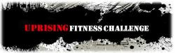 RaceThread.com UpRising Fitness Challenge