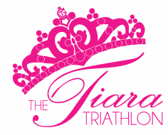 Tiara Triathlon