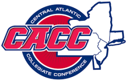 CACC XC Championships