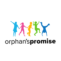 Orphan's Promise