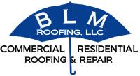 BLM Roofing & Repair