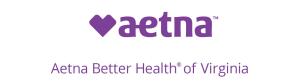 Aetna Better Health of Virginia