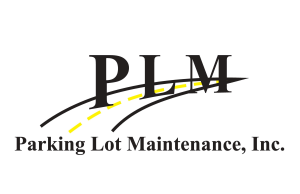 Parking Lot Maintenance, Inc.