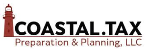 Coastal Tax Preparation and Planning, LLC.