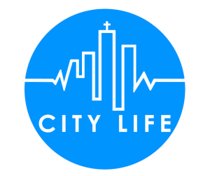 The City Life Church