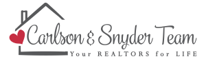 RE/MAX Peninsula Carlson/Snyder Team