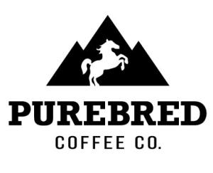 Pure Bred Coffee