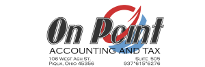 On Point Accounting and Tax LLC