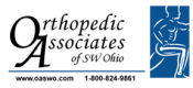 Orthopedic Associates of SW Ohio