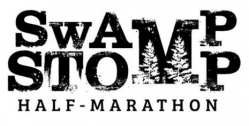 LAR Swamp Stomp Half Marathon sponsored by The Running Store