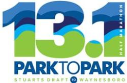 Park to Park Half Marathon