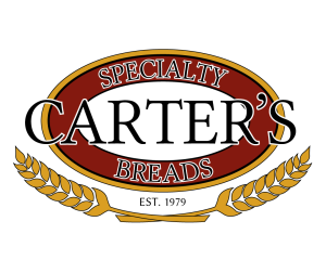 Carter's Specialty Breads