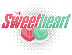 Wichita Sweetheart Run 5K and 10K