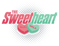 Wichita Sweetheart Run 5K
