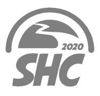 Spivey Hill Challenge