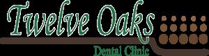 Twelve Oaks Dental Clinic