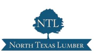 North Texas Lumber