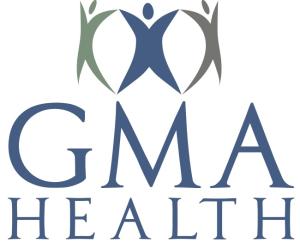GMA Health