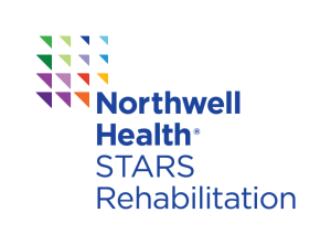 Sports Therapy and Rehabilitation Services (STARS)