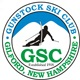 Gunstock Ski Club