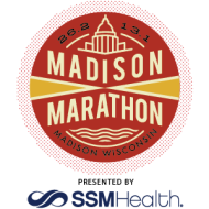 Madison Marathon presented by SSM Health