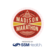 Madison Marathon presented by SSM Health