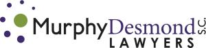 Murphy Desmond Lawyers SC