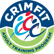 CrimFit Adult Training Program