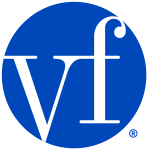 VF Outdoor