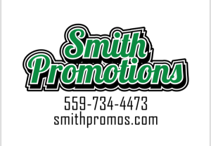 Smith Promotions