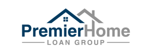 Premier Home Loan Group