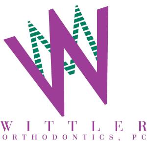 Wittler Orthodontics, P C