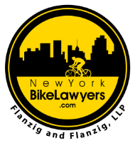 New York Bike Lawyer