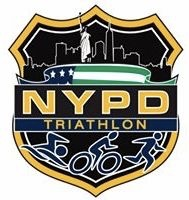 NYPD TRIATHLON