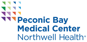 Peconic Bay Medical Center Northwell Health