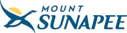 Mount Sunapee Races 2019