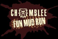 2019 Chamblee Fun Mud Run