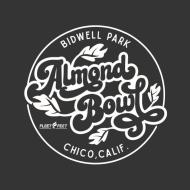 Virtual Almond Bowl 5K & 10K