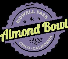 Almond Bowl 5K, Half Marathon & Half Marathon Relay