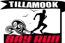 Tillamook Bay Run
