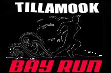 Tillamook Bay Run