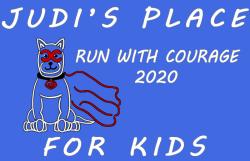2020 Run with Courage - Virtual