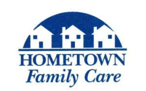 Hometown Family Care- Dr. Kate Shutts